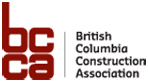 BCCA (BC Construction Association)